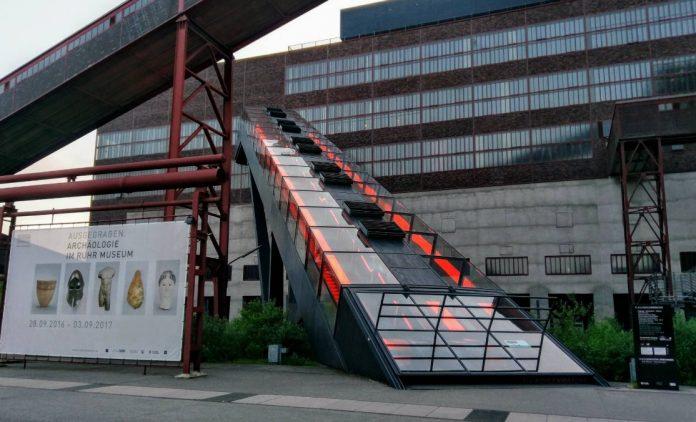 Ruhr Müzesi