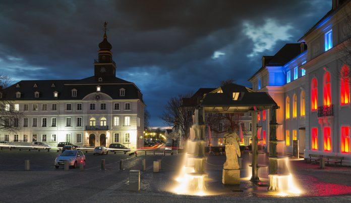 Saarland Müzesi