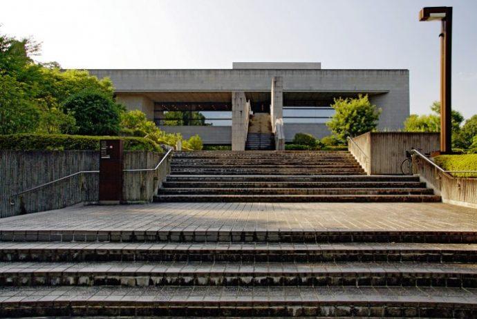Sendai Şehir Müzesi