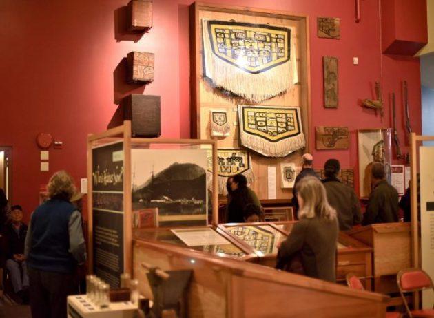 Sheldon Müzesi