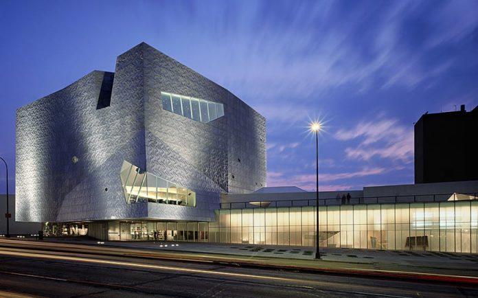 Walker Sanat Merkezi
