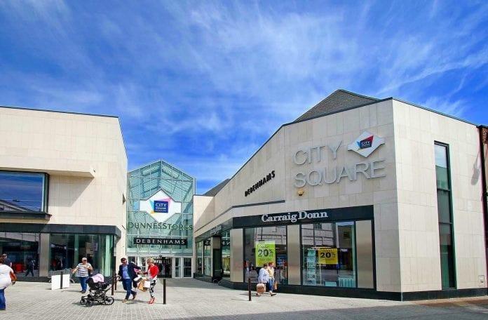 Waterford Alışveriş Rehberi