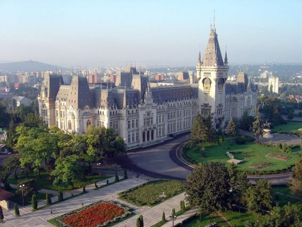 Kültür Sarayı