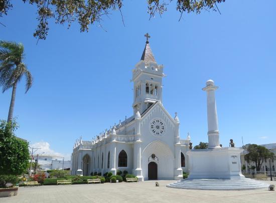 San Pedro Apostol Kilisesi