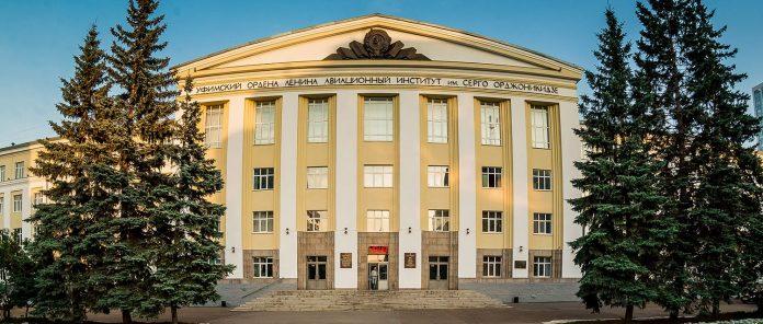 devlet sanatları müzesi