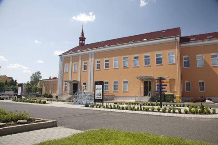 Moser Müzesi