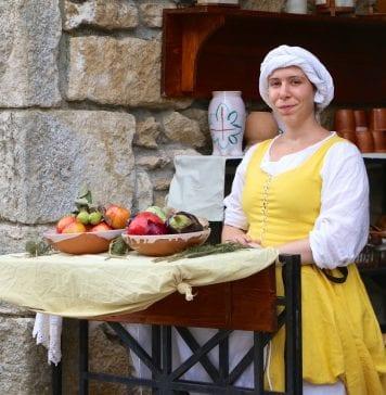 San Marinoda ne yenir? Ne içilir?