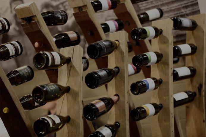 Verona Şarapları