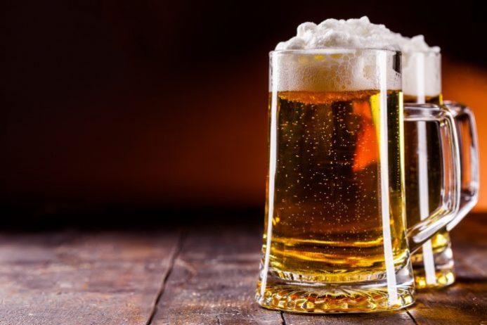 Alman Birası