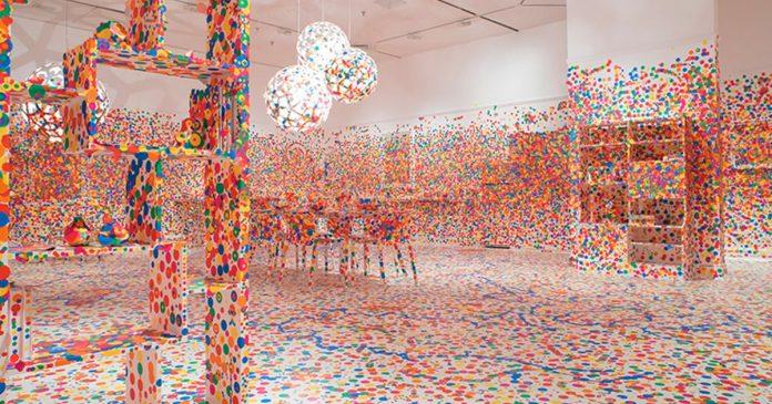 Auckland Sanat Galerisi