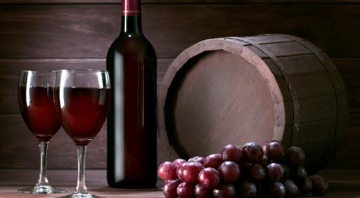 Fransız Şarapları, Toulon