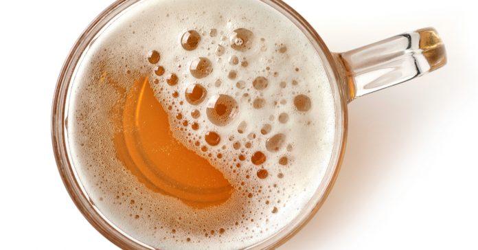 Beyaz Bira
