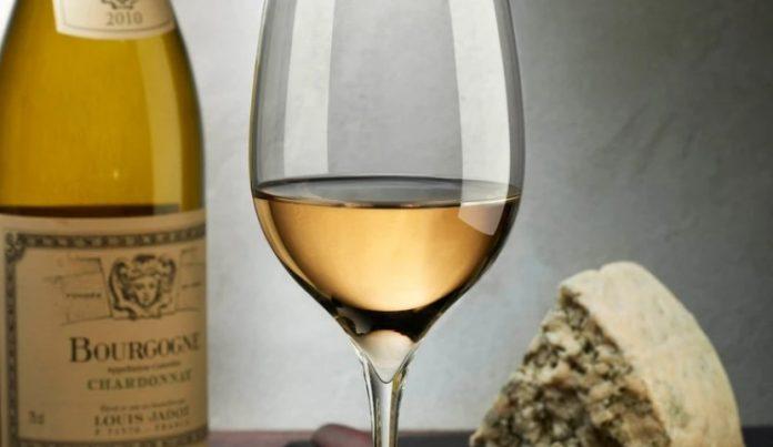 Beyaz Şarap, Trieste