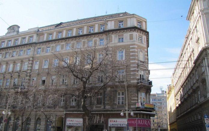 Friends Hostel & Apartments