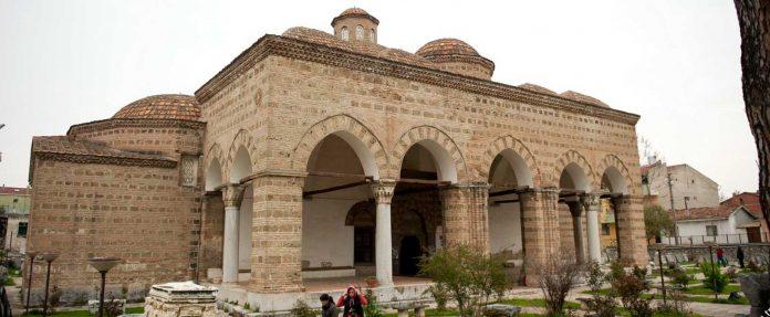 İznik Müzesi