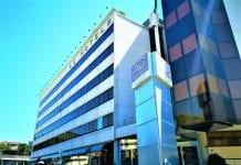 AC Hotel Genova, a Marriott Lifestyle Hotel