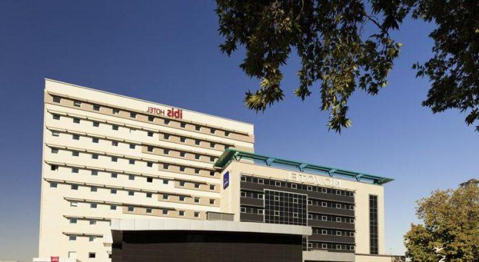 İbis Hotel Gaziantep