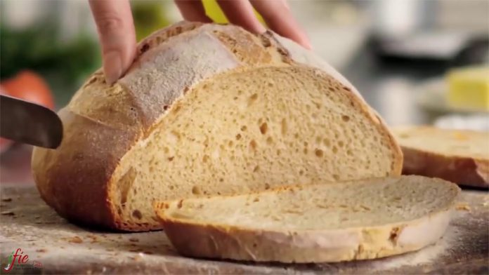 Umman Ekmeği