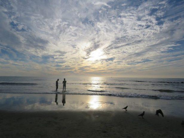 İnani Beach