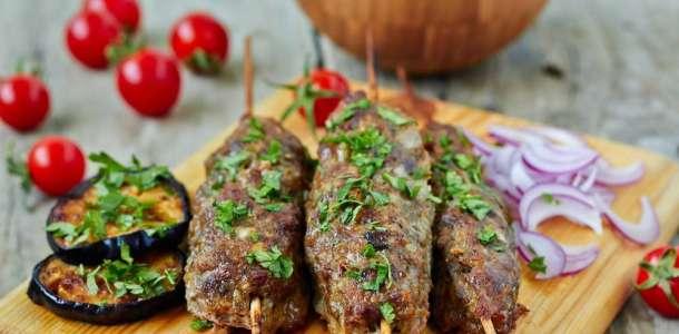 erbil kebabı