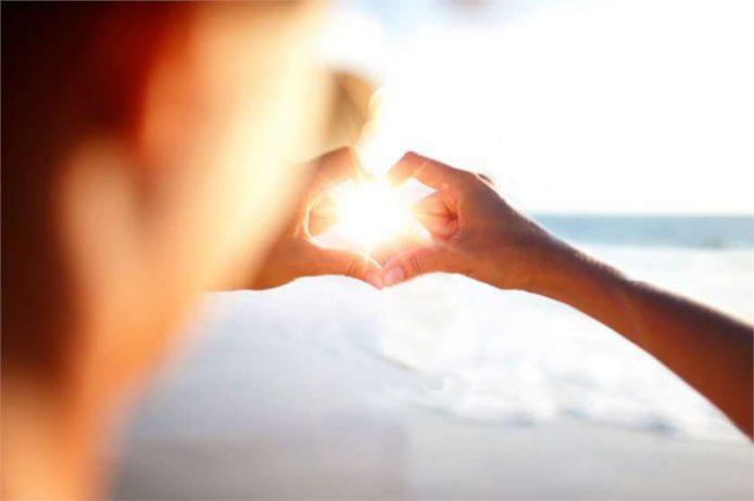 Kalp krizi riskini azaltır