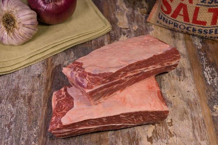 Cape Grim Beef