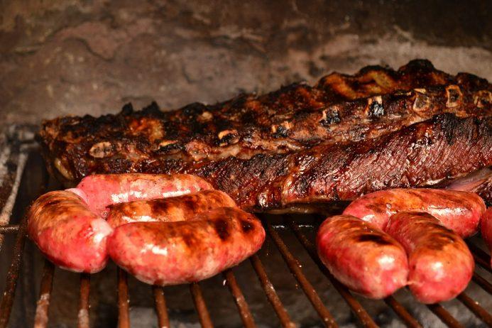 grill san antonio