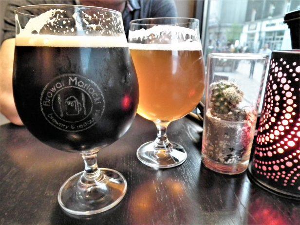 Katovice bira