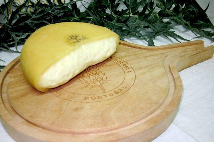Koyun sütü peyniri