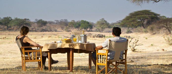 Tanzanya mutfağı