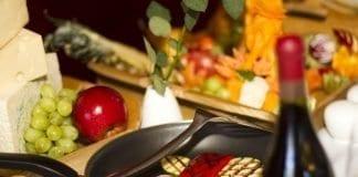 Debrecen Yemekleri