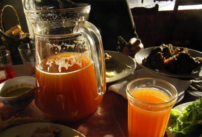 Mısır Birası