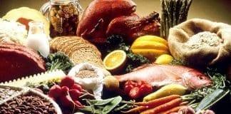 Ruanda yemekleri