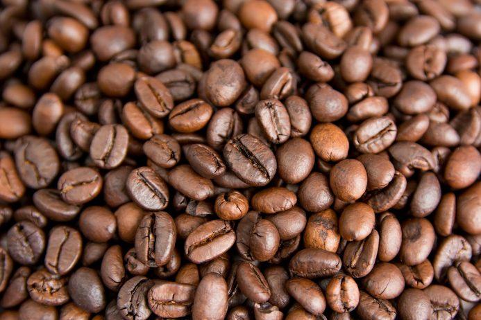 Rwanda Kahvesi