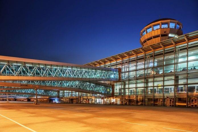 Adnan Menderes Havalimanı Ulaşım Rehberi