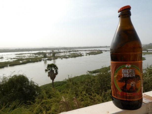 Biere Niger