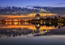 Adana'ya Ne Zaman Gidilir?