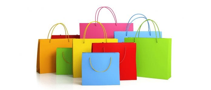 Giresun Alışveriş
