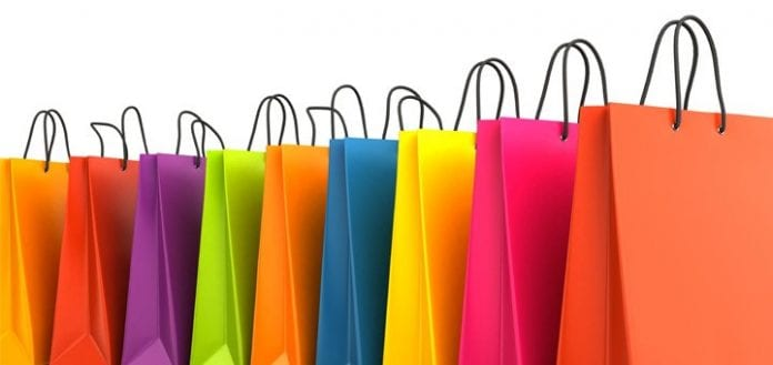Zonguldak Alışveriş Rehberi