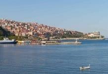 Zonguldak Festivalleri