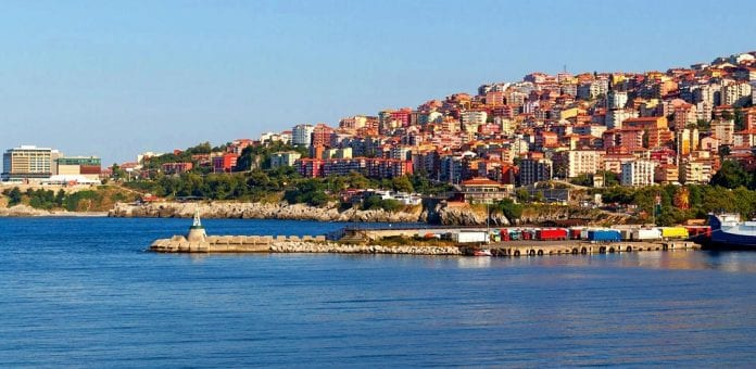 Zonguldak'a Ne Zaman Gidilir