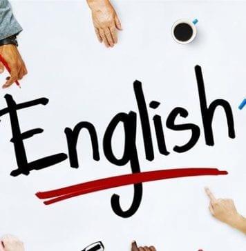 İngilizce öğrenenlerin bilmesi gerekenler