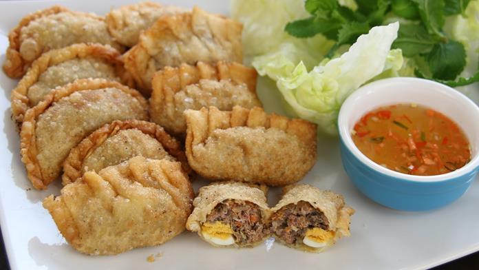Banh Goi