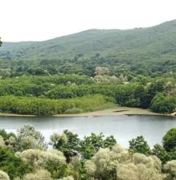 Hacılı Köyü