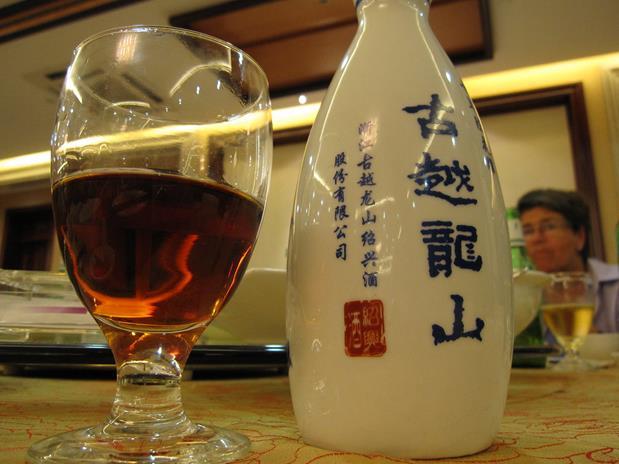 Hangzhou yemekleri