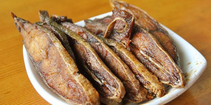 Şangay'ın en popüler yemekleri
