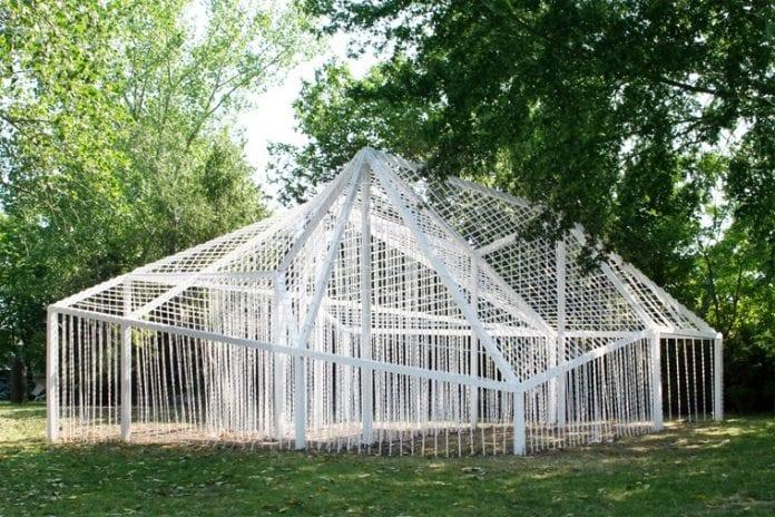 Socrates Heykel Parkı
