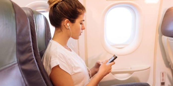 Açık Uçak Bilet Nasıl Kullanılır?
