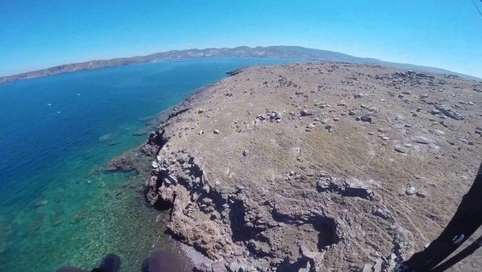 fener adası