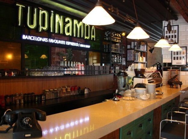 Retrox Pub Ankara